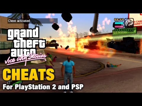 gta vice city guide download
