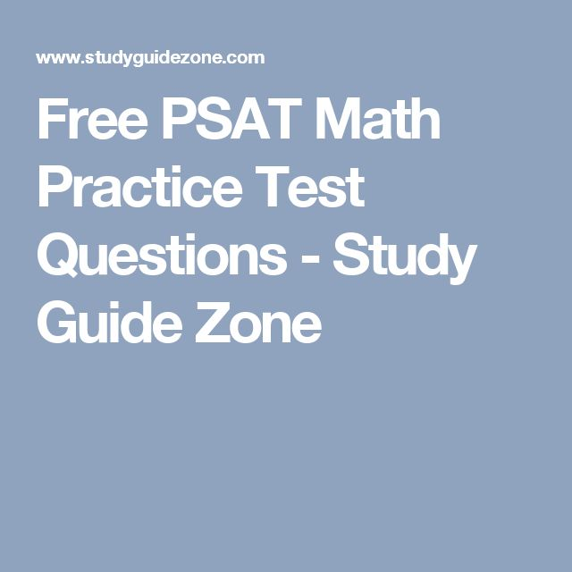 act study guide online free