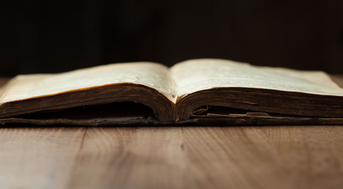 canadian bible society daily bible reading guide
