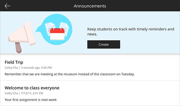 blackboard collaborate ultra student guide