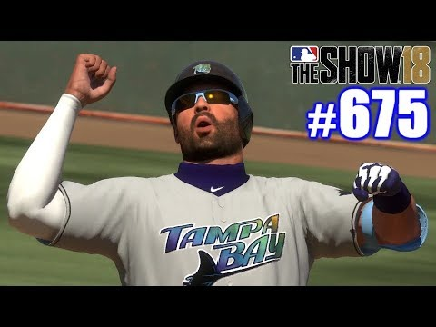 mlb the show 18 diamond dynasty guide