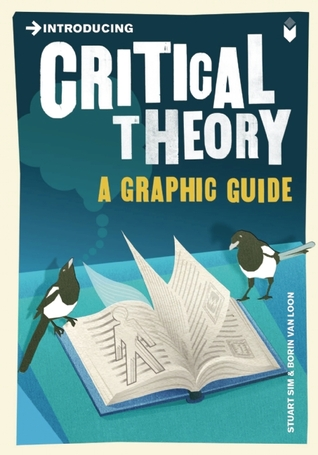 introducing books graphic guides pdf