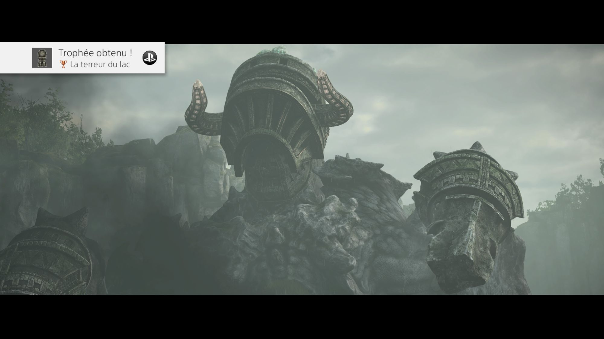 shadow of the colossus guide