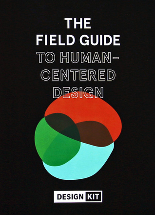 field guide to human error