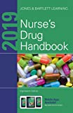 pdr pocket guide to prescription drugs 9th edition