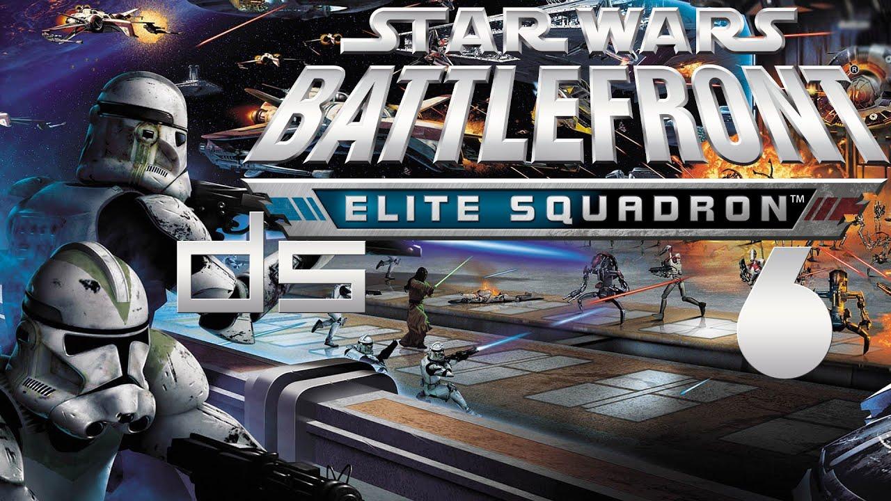 star wars battlefront 2 2017 strategy guide