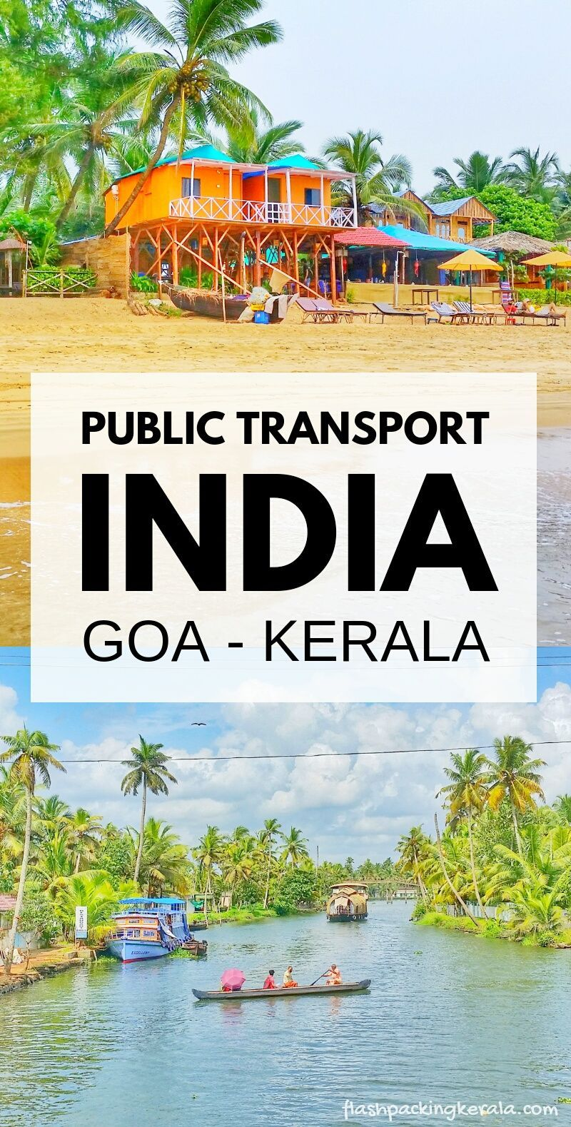 south india kerala travel guide pdf