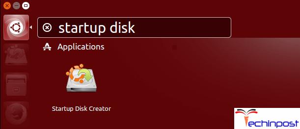 i easy drive user guide