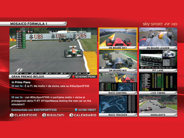 sky sports f1 channel tv guide