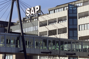 licensing sap software a guide for buyers