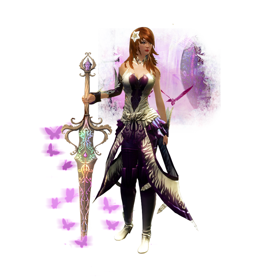 guild wars 2 mesmer guide