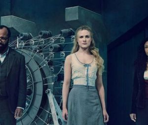 westworld episode guide season 1