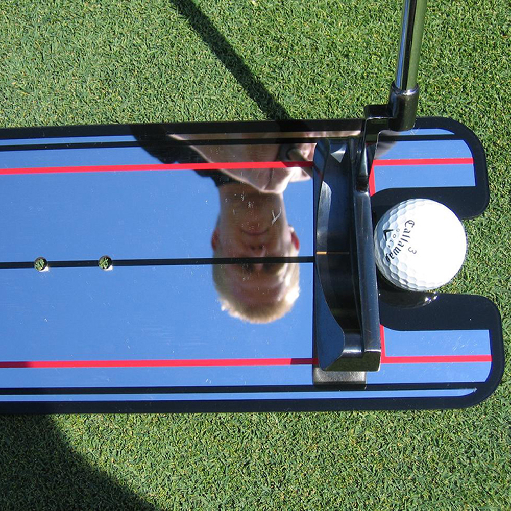 golf swing guide training aid trainer