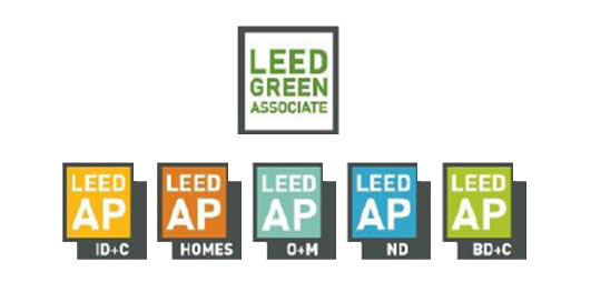 leed ap bd c exam preparation guide