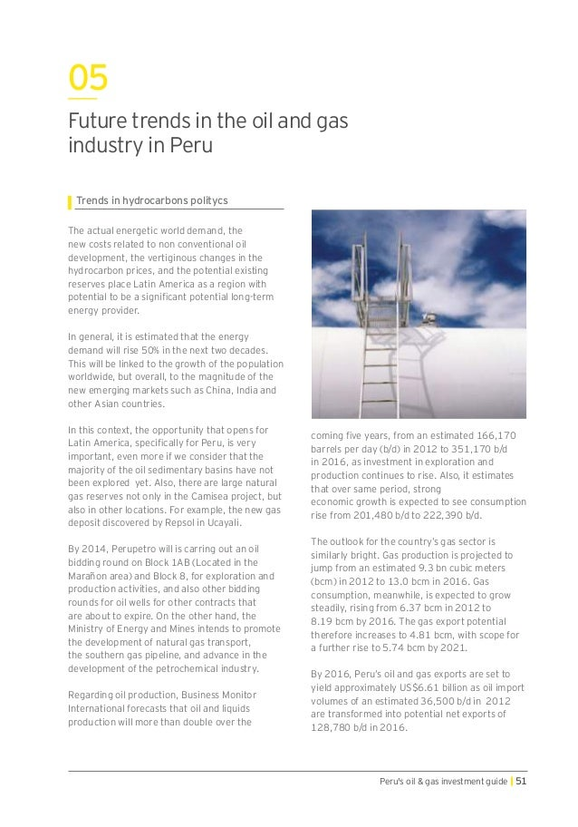 ey oil and gas tax guide