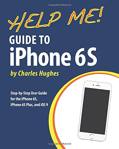 user guide for iphone 4 in english