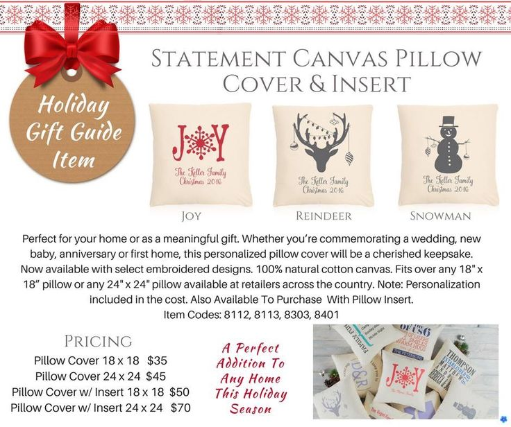 holiday gift guide thirty one