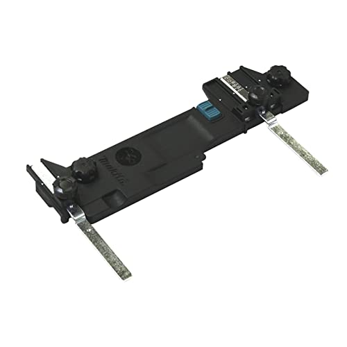 makita router guide rail adapter