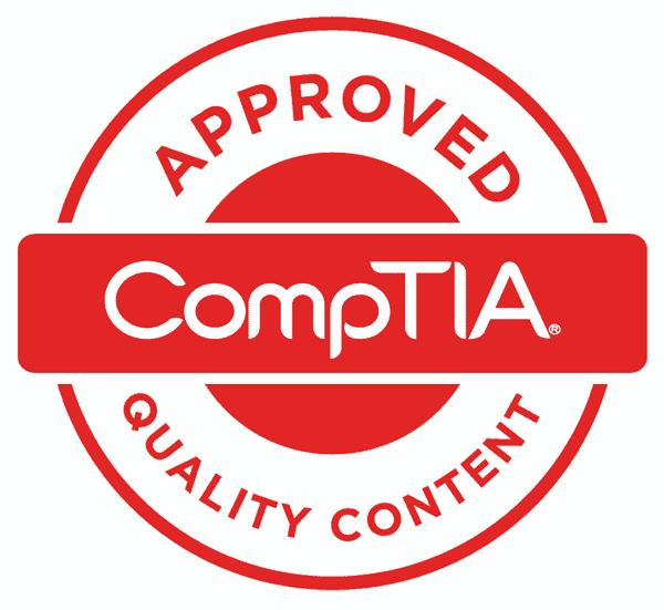 comptia 220 902 study guide