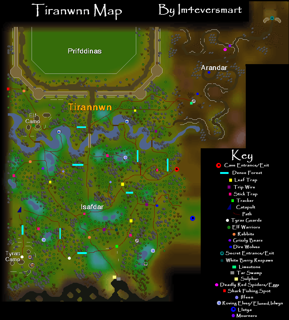 osrs construction guide 1 50