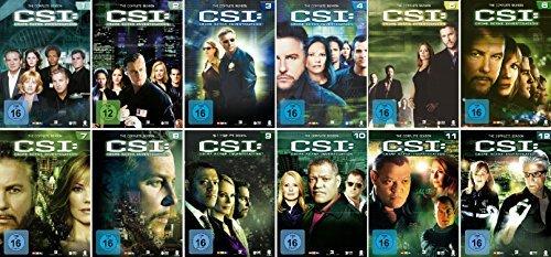csi season 12 episode guide