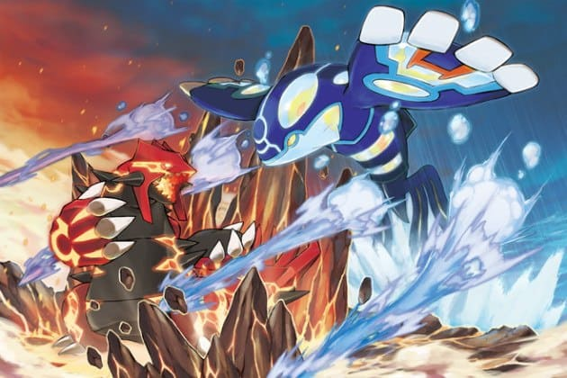 pokemon omega ruby and alpha sapphire guide pdf