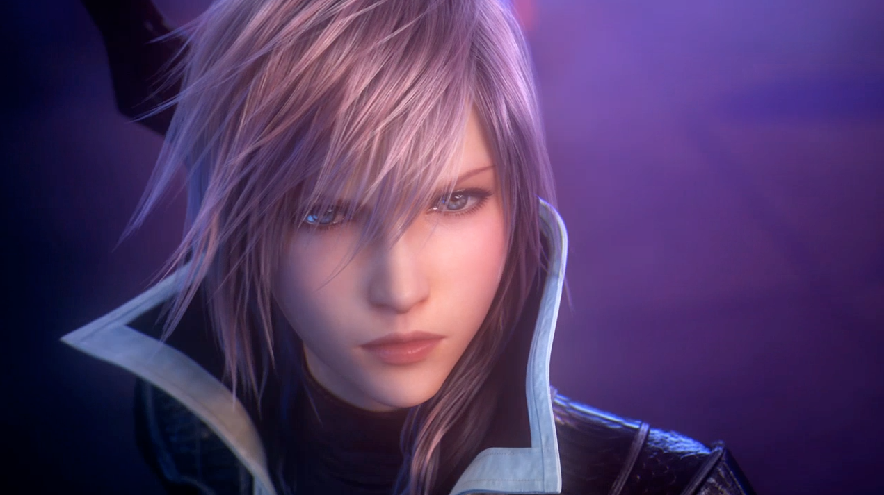 lightning returns final fantasy xiii guide