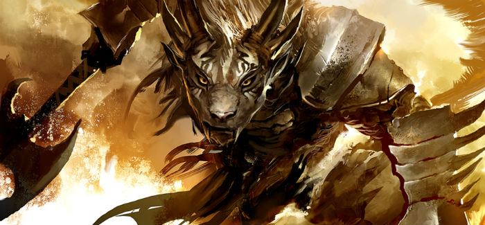 guild wars 2 starter guide