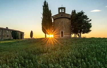 tuscany walking tours self guided