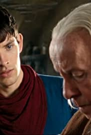 the adventures of merlin episode guide
