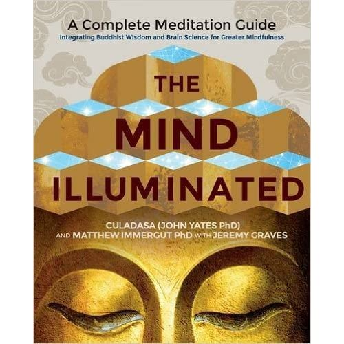 buddhism and science a guide for the perplexed