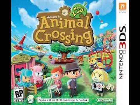 animal crossing new leaf money guide