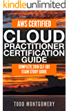 aws certified solutions architect official study guide epub
