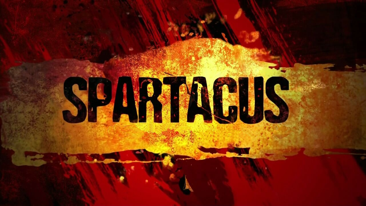 spartacus season 3 episode guide
