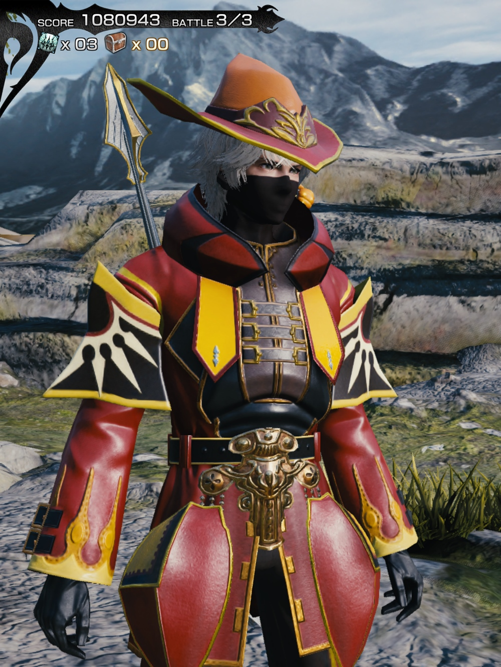 final fantasy 14 red mage guide