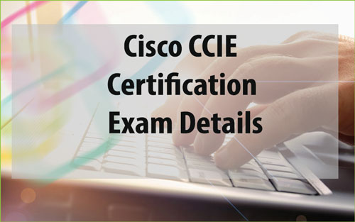 best cissp study guide 2017