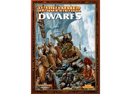 blood bowl 2 dwarf guide