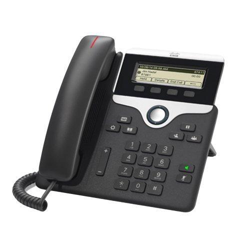 cisco ip phone 7942 user guide
