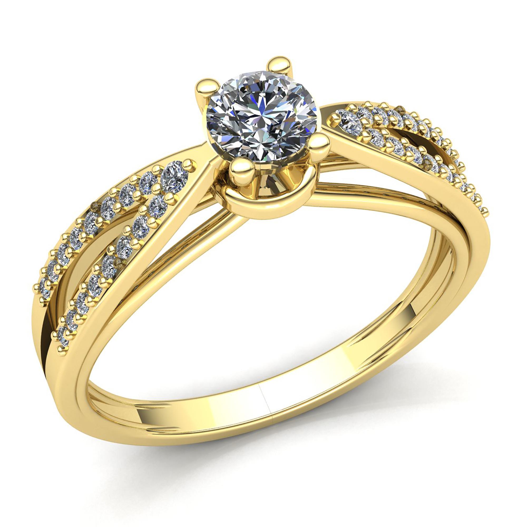 clarity enhanced diamond price guide