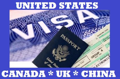 canada super visa application guide