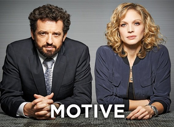 motive episode guide season 3