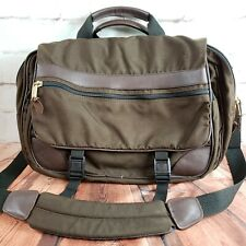 ll bean maine guide briefcase