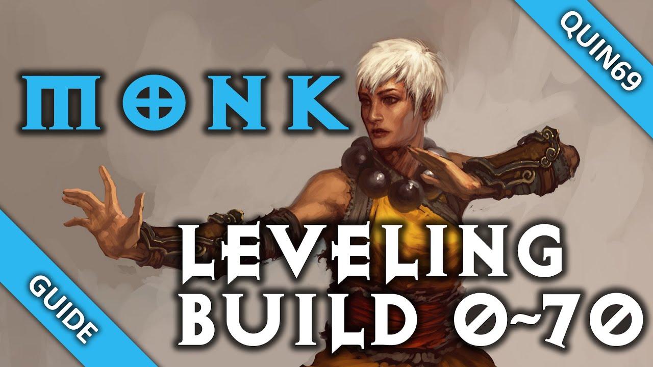 diablo 3 1 70 leveling guide