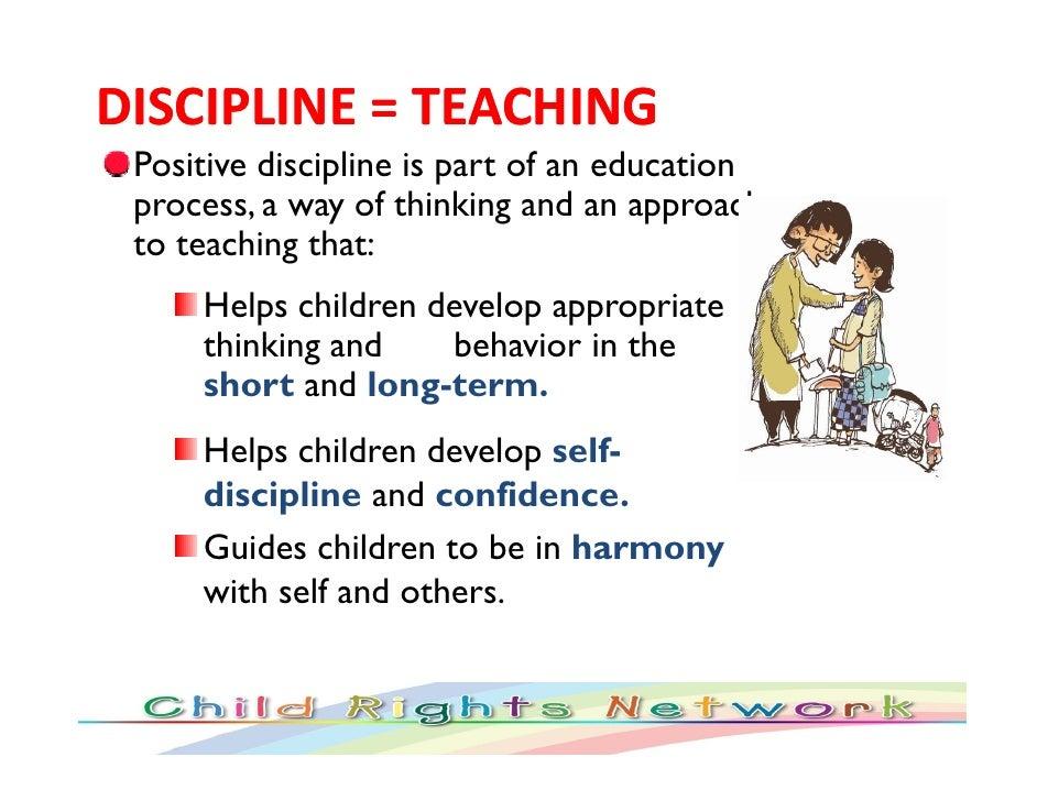 dove self esteem workshop guide for teachers