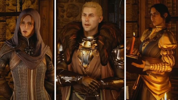 dragon age inquisition perks guide