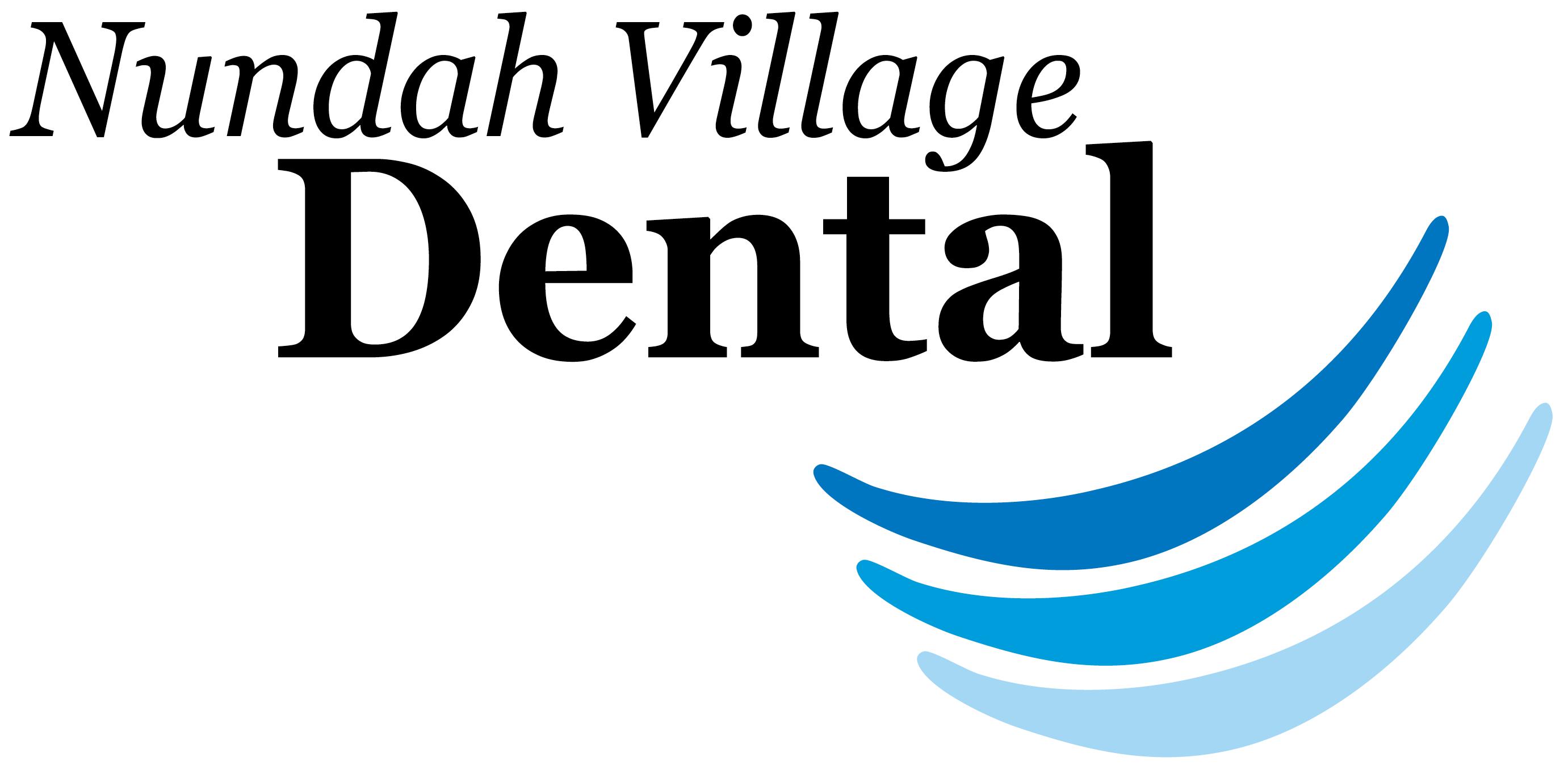 odsp dental fee guide 2017