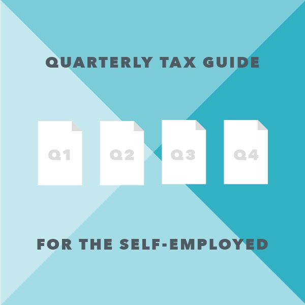 employer health tax guide for employers