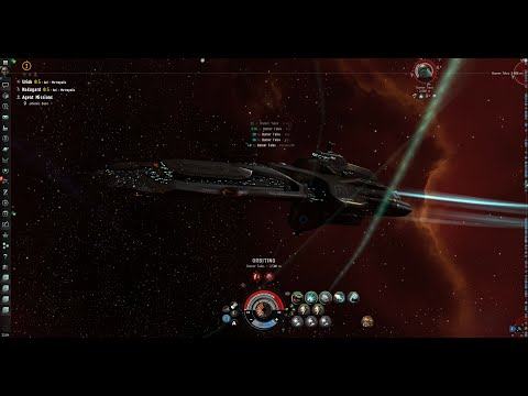 eve online frigate pvp guide