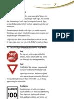 java se 7 programmer i study guide pdf