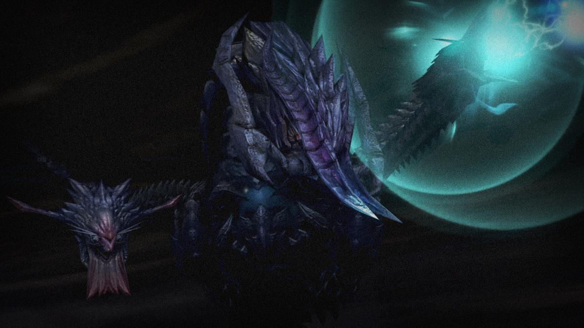 final fantasy 15 achievements guide